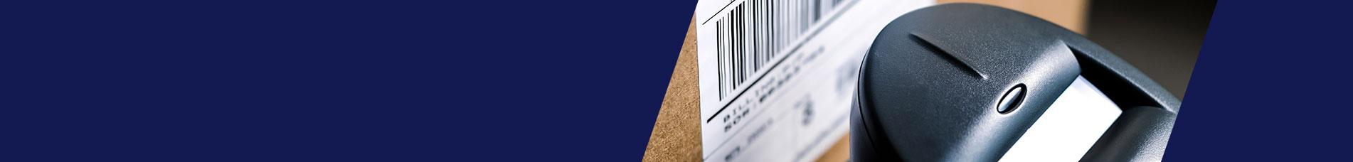 Acro Labels, Inc.