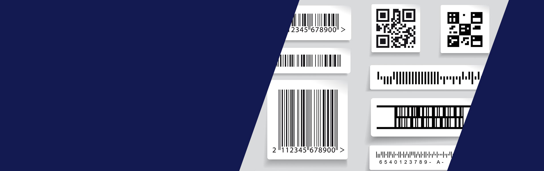Using Variable Barcode - Acro Labels